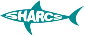 sharcs_logo