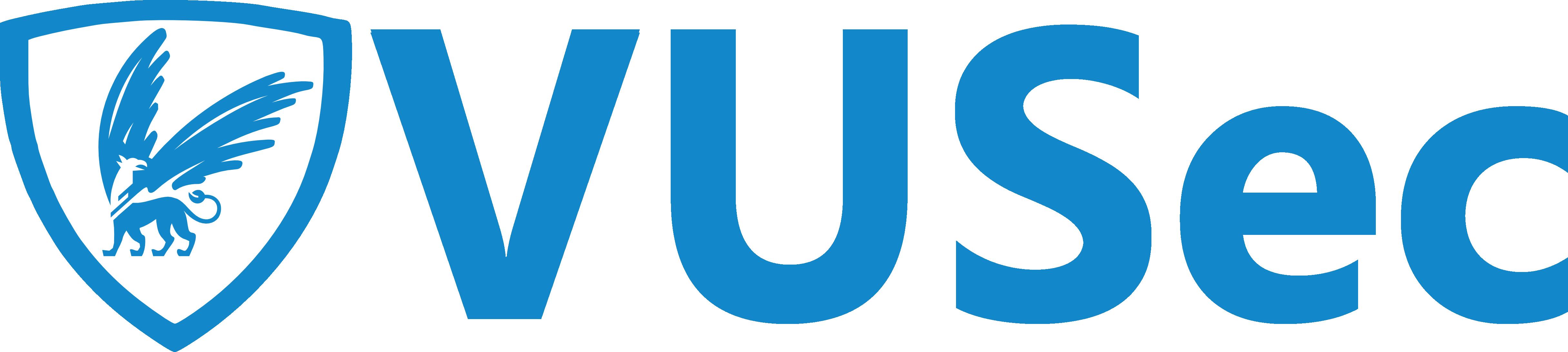 vusec-logo_large