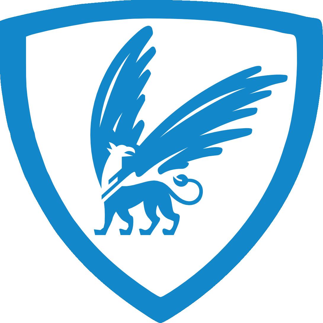 vusec-logo_small